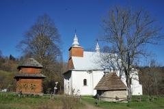 9. Lopienka_foto